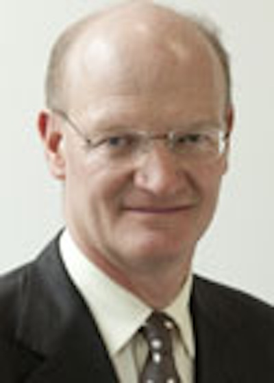 David Willetts MP, Minister of State for Universities and Science,